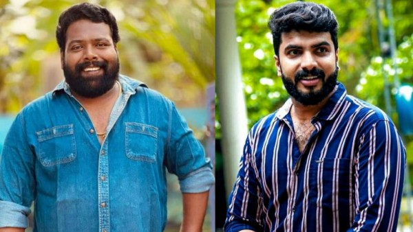 Also Read: Bigg Boss Malayalam 3 Voting Results: Noby Marcose & Anoop Krishnan In Bottom Two?