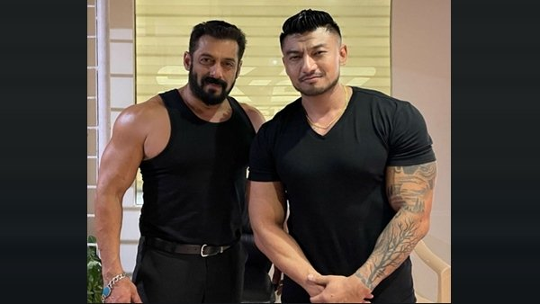 salman-khan-radhe-co-star-sangay-on-the-film-being-trolled-how-does-a-lakh-or-two-trolls-matter