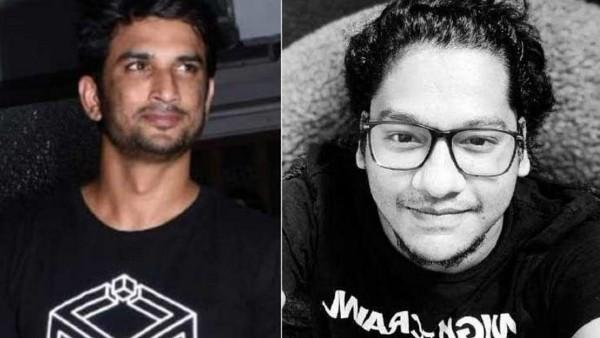 late-sushant-singh-rajput-flatmate-siddharth-pithani-arrested-by-narcotics-control-bureau