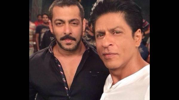 Shah-Rukh-Khan-Salman-Khan
