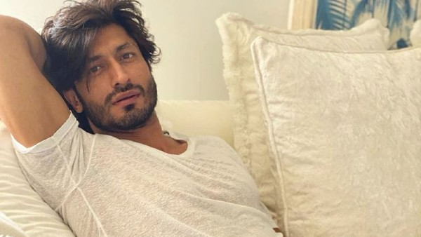 Vidyut Jammwal Says He Does Not Like To Flaunt His Luxurious Home, Fleet Of Cars And Bikes
