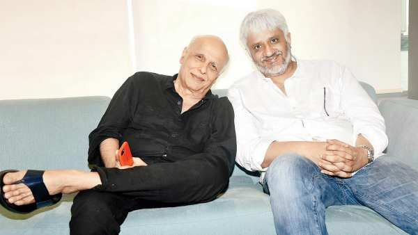 ALSO READ: Vikram Bhatt Refuses To Comment On Mukesh-Mahesh Bhatt Split, Says Boss Asked Not To Talk About It