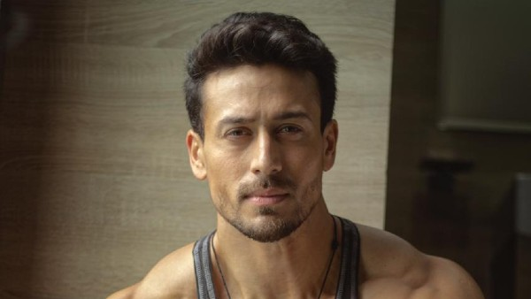 ALSO READ: Tiger Shroff Marks 7th Year In Bollywood, Expresses Gratitude To Fans: 'Without You Guys, I'm Nothing!'