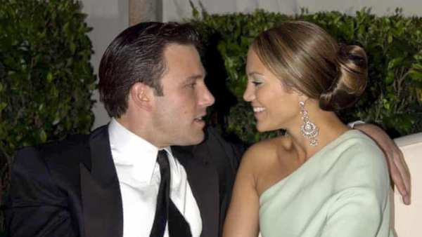 Jennifer Lopez And Ben Affleck Want Their Relationship To Be 'Long-Lasting'