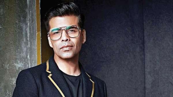 Karan Johar Sets Up Yash Johar Foundation To Help Entertainment Industry Amid Pandemic bollywood news
