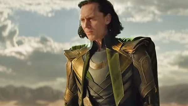 Loki Review: Tom Hiddleston Is Endearing & Owen Wilson Is Perfectly Himself In The Time-Bending Series