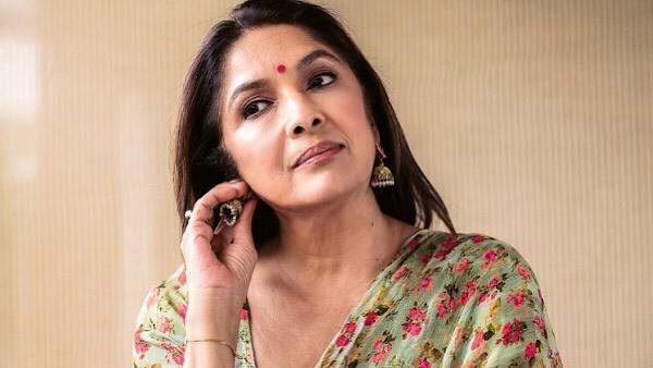 Neena Gupta On Why She Did Not Get Married When She Was Pregnant With Masaba: I Was Too Proud Of Myself