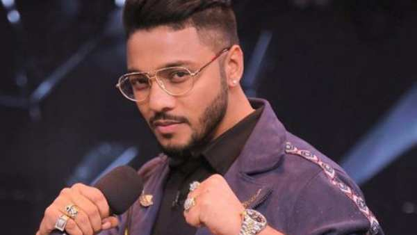 Rapper Raftaar Becomes First Indian Artist To Accept Cryptocurrency As Fees
