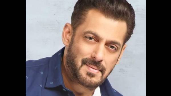 Salman Khan Wants Makers Of Master Remake To Make Changes In The Script Of The Movie bollywood news