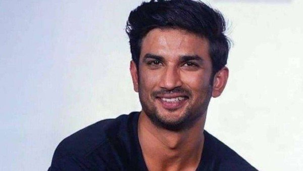 HC Dismisses Sushant Singh Rajput's Father's Petition Against Proposed Movies Being Made On Actor's Life