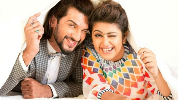 Avika Gor Has THIS To Say About Rumours Of Having Secret Child With Manish Raisinghan