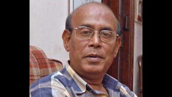 Veteran Bengali Filmmaker Buddhadeb Dasgupta Passes Away Due To Age-Related Complications In Kolkata