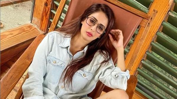 Chahatt Khanna