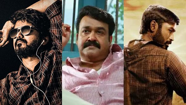 Drishyam 2 Karnan And Other Indian Films Rule The Internet