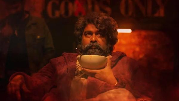 Jagame Thandhiram: Joju George Reveals How He Bagged Dhanush Starrer!