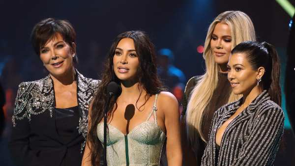 A Journey Through Keeping Up With The Kardashians As The Iconic Reality TV Show Ends