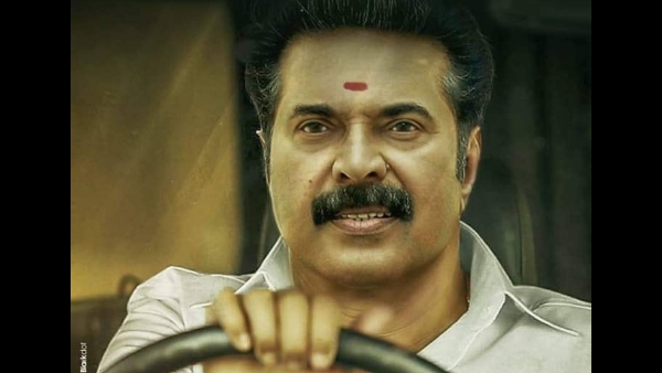 Mammootty CBI 5 is A Major Update On The Technical Crew latest news of tollywood