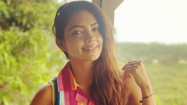 Pooja Banerjee On Kumkum Bhagya Leap Will Be Many Changes To My Character In Her Avatar 2.0 television news