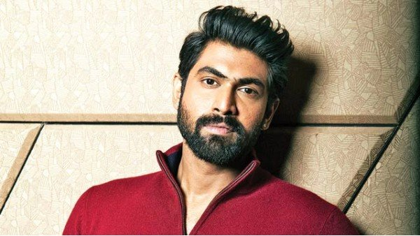 Bigg Boss Telugu 5 To Commence From August? Rana Daggubati Might Host The Show