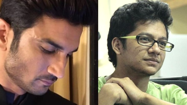 Sushant Singh Rajput's Case: Siddharth Pithani Brings Up Samuel Miranda's Name In NCB Probe: Report