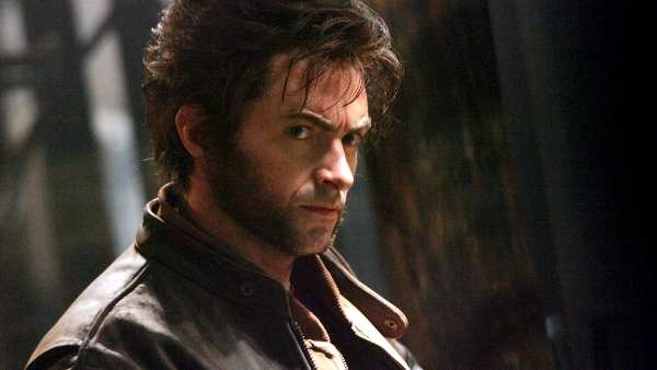 Hugh Jackman Hints At Returning As Wolverine In A Marvel Film, Shares Pic With Kevin Feige
