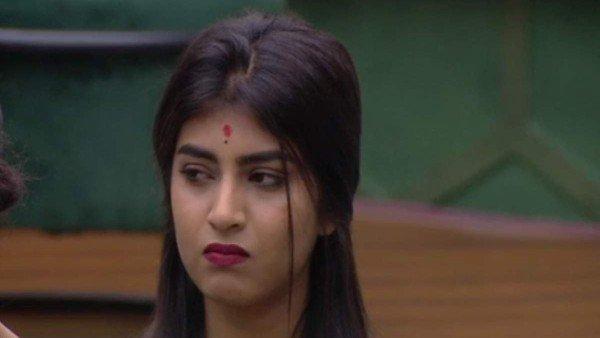 बिग बॉस कन्नड़ 8: कप्तान दिव्या सुरेश टास्क में अपने व्यवहार के लिए घरवालों से परेशान हो जाती हैं