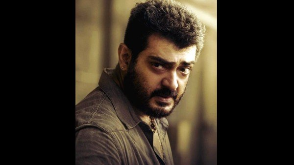 Valimai: Ajith And His Team May Fly To East Europe To Shoot The Final Schedule