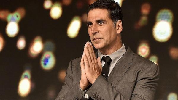 मिर्जापुर सीजन 3: निर्माता रितेश सिधवानी ने शो की वापसी का आश्वासन दिया, 'यह अगले साल होगा'