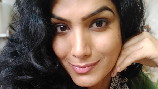 Naamkaran Actress Anaya Soni Faces Financial Crisis As She Suffers From Kidney Failure; Seeks Monetary Aid