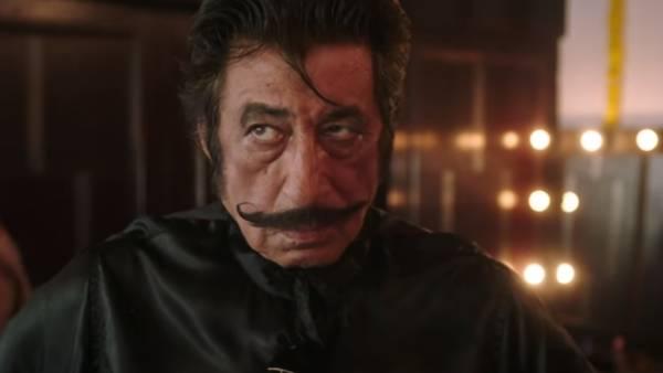 Shakti-Kapoor
