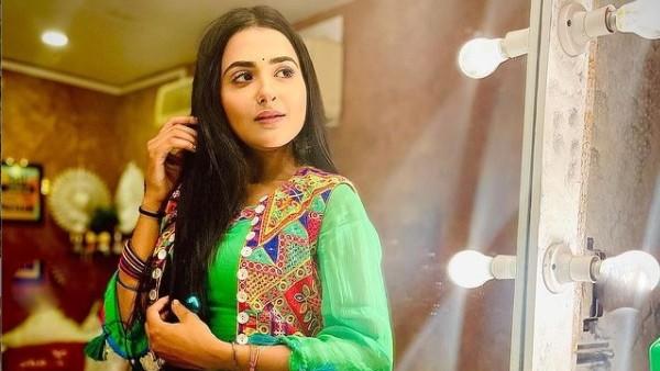 Debattama On Shaurya Aur Anokhi Ki Kahani Going Off-Air: I Couldn't Hold Back Tears; Was Hoping For A Miracle
