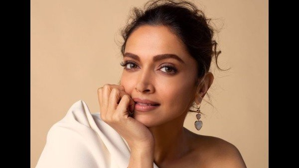 Deepika Padukone Launches First Audio Festival 'Care Package' At Clubhouse