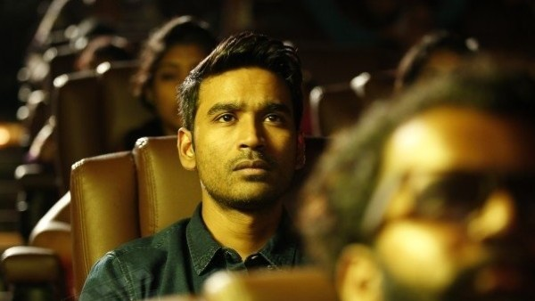 Happy Birthday Dhanush: Net Worth, Remuneration Per Film And Luxury Vehicles Owned By The Karnan Actor