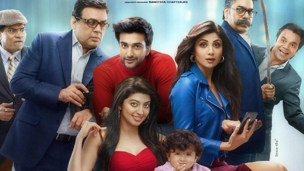 hungama-2-full-movie-leaked-online-for-free-download-in-hd
