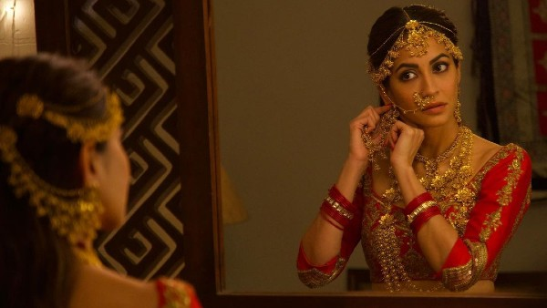 kriti-kharbanda-gets-agitated-when-asked-about-her-wedding-plans-with-pulkit-samrat