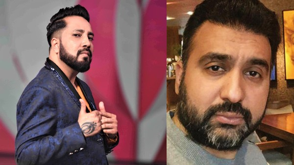 Mika Singh On Raj Kundra's Arrest In Pornography-Related Case latest bollywood news