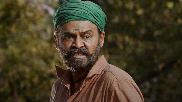 Narappa Review: यह वेंकटेश-प्रियामणि स्टारर है सराहनीय, मनोरंजक और भावनाओं से भरपूर!