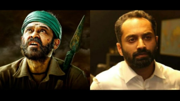 Eid al-Adha 2021: Narappa To Malik 5 Fresh Releases To Binge Watch On The Special Occasion