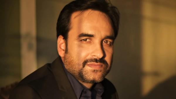 Pankaj Tripathi On His Struggling Days: I Used To Roam Around Andheri & Urge People 'Koi Acting Karwa Lo'