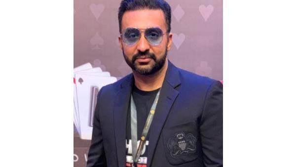 राज कुंद्रा केस: क्राइम ब्रांच को बिजनेसमैन के घर से मिले 70 अश्लील वीडियो और सर्वर, रिपोर्ट के मुताबिक