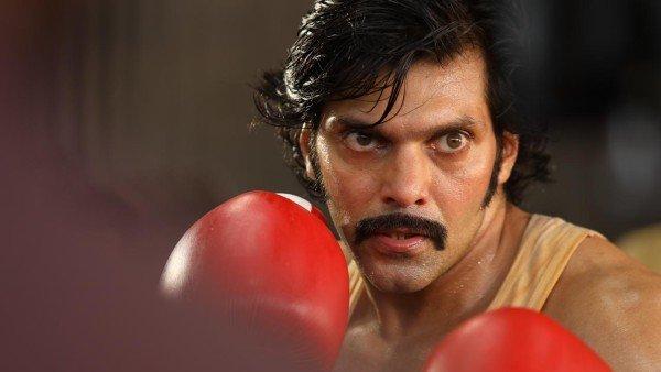 Pa Ranjith & Sarpatta Paramabarai Actors Undergo Boxing Training!