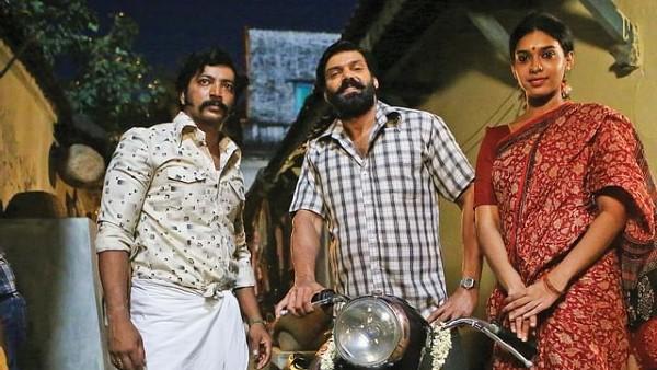 Sarpatta Parambarai Full Movie Leaked On Movierulz For Free Download