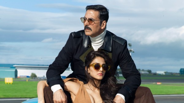 Bell Bottom Full Movie Download Filmywap | Bell Bottom Full Movie Download Telegram | Bell Bottom Movie Download From Tamilrockers - Filmibeat