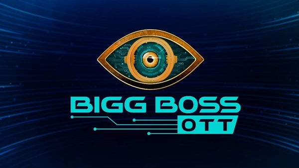 Bigg Boss OTT Contestants Quarantined In Hotel: Report