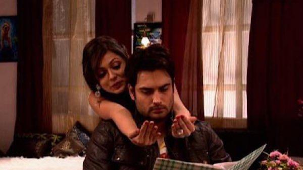 Vivian Dsena & Drashti Dhami In Madhubala- Ek Ishq Ek Junoon 2? Here's When The Show Might Go On Floors!
