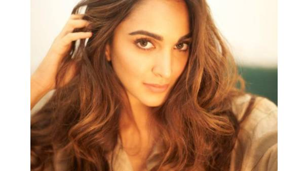 Kiara Advani On Facing Trolls Over An Alleged Plastic Surgery, Says She 'Almost Believed' The Comments