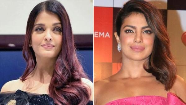 Here's What Priyanka Had Said..
