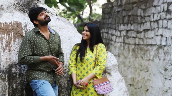 Raja Raja Chora Twitter Review: Here's How Netizens Reacted To Sree Vishnu's Film!