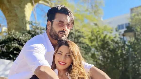 Khatron Ke Khiladi 11 August 22 Highlights: Vishal Aditya Singh And Nikki Tamboli Get Eliminated From The Show