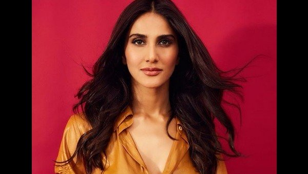 Vaani Kapoor On Doing Limited Films In Seven Years: I Know Very Well What I Do Not Want To Do
